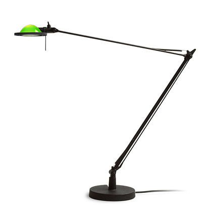 Berenice lamp design exemplars the mozeypictures Images